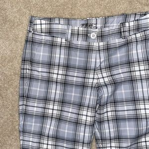 🏌️♀️Nike golf pants